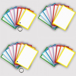 Losse A7 Flashcards